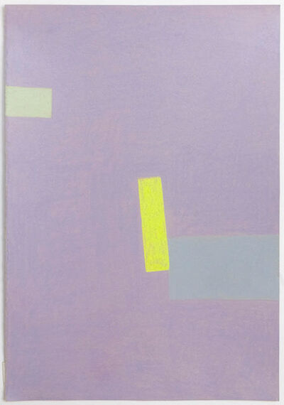 Sadie Benning, 'Untitled', 2012