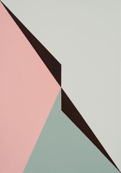 Natalia Cacchiarelli, 'As you are', 2020