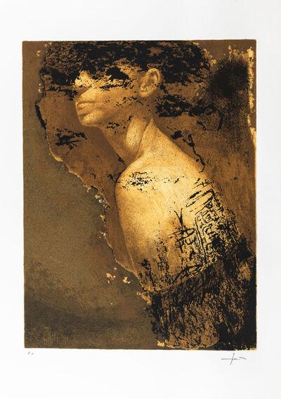 Nicola Samori, 'Untitled ', 2000