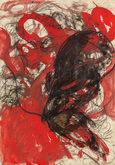 Giuseppe Spagnulo, 'Untitled', 1985