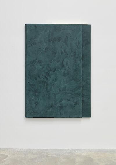 Haris Epaminonda, 'Untitled #10 g/i', 2017