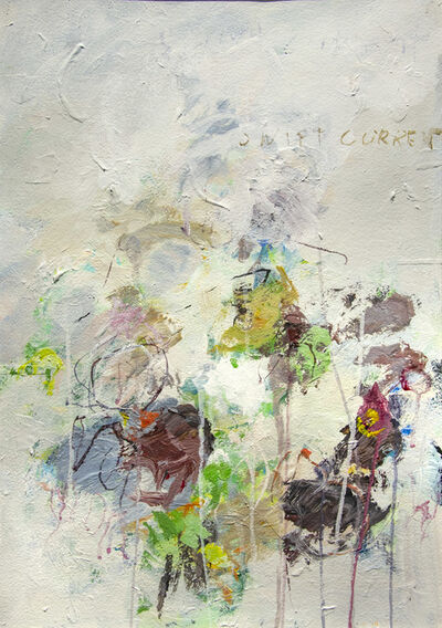 Gordon Appelbe Smith, 'Untitled', 1997