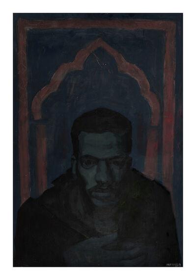 Omar Gabr, 'Untitled', 2018