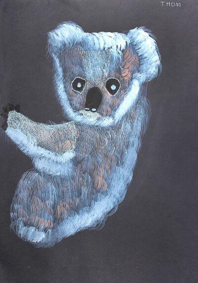 Thom Roberts, 'Koala', 2011