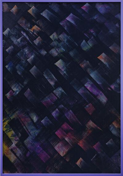 Julia Dault, 'Blade Runner', 2013