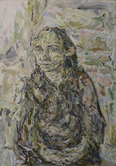 John Mulvaney, 'Kathleen'