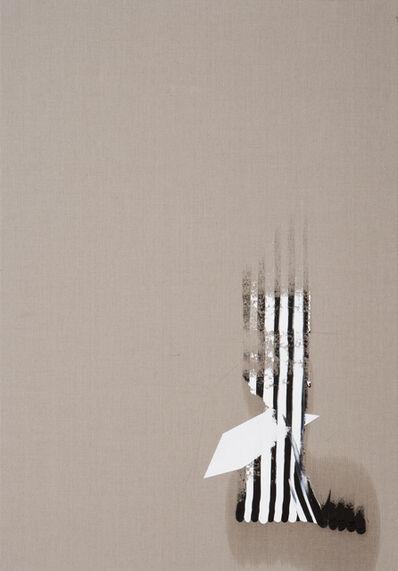 Zander Blom, 'Untitled', 2012