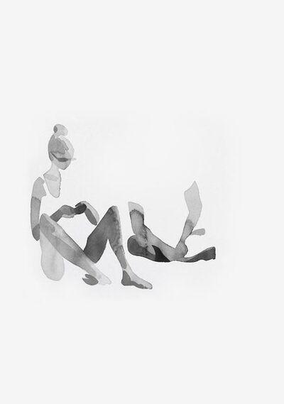 Gabrielle Raaff, 'Muizenberg 50', 2018