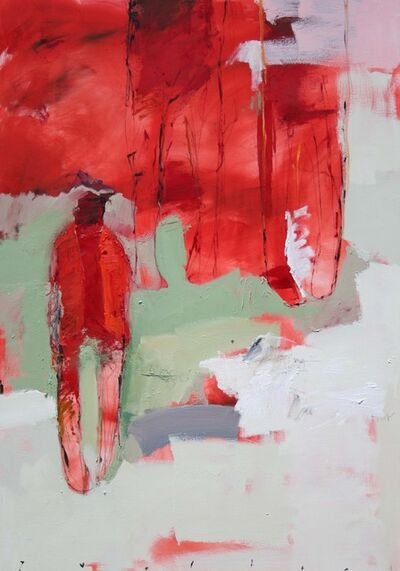 Chris Gwaltney, 'Three Generations', 2013