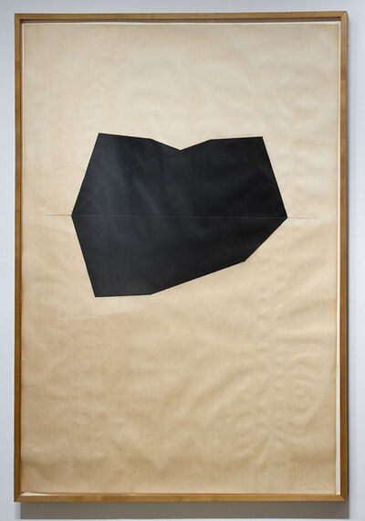 Linda Francis, 'Untitled', 1976