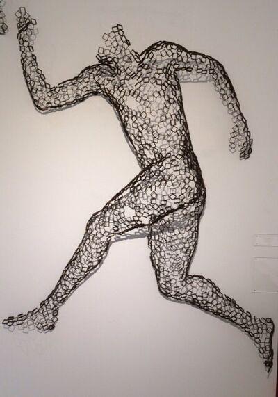Rainer Lagemann, '   Runner'