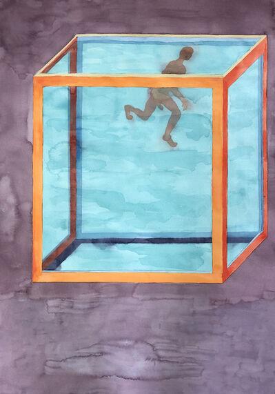Renelio Marin, 'Untitled', 2004