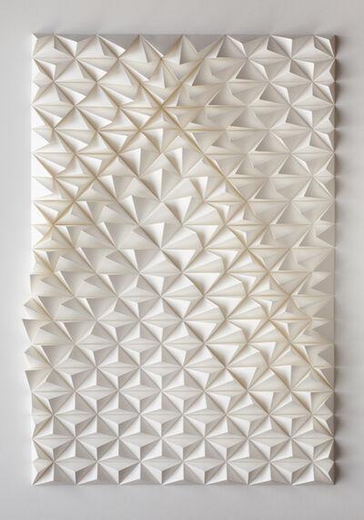 Anna Kruhelska, 'Untitled 64', 2020