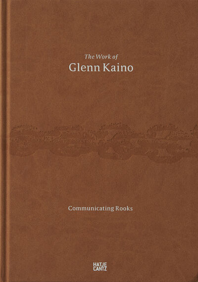Glenn Kaino, 'The Work of Glenn Kaino', 2009