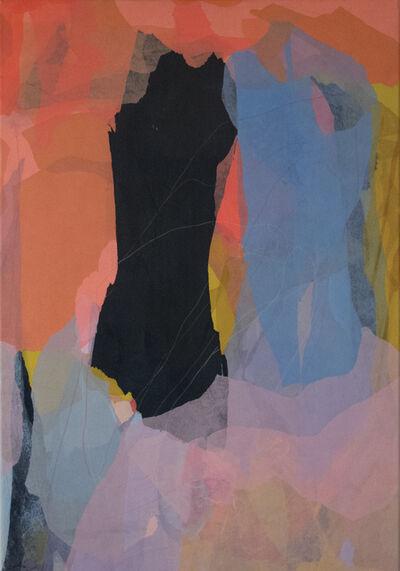 Carolina Simonelli, 'Perfume', 2017