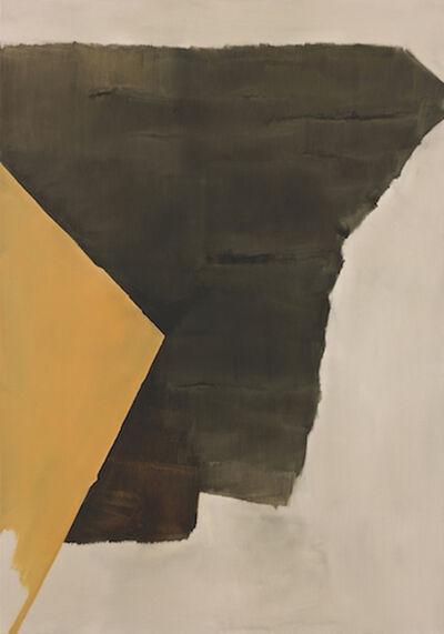 Stef Driesen, 'Untitled', 2012