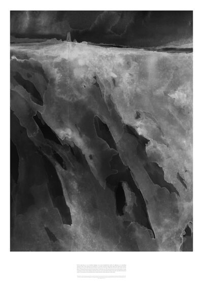 Johannes Heldén, 'Time, untitled 02', 2017