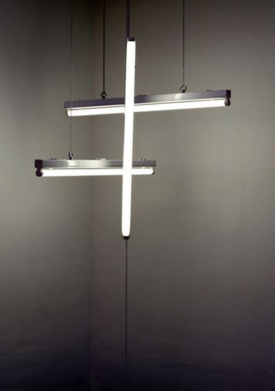 Martin Boyce, 'Untitled (after Rietveld)', 1999