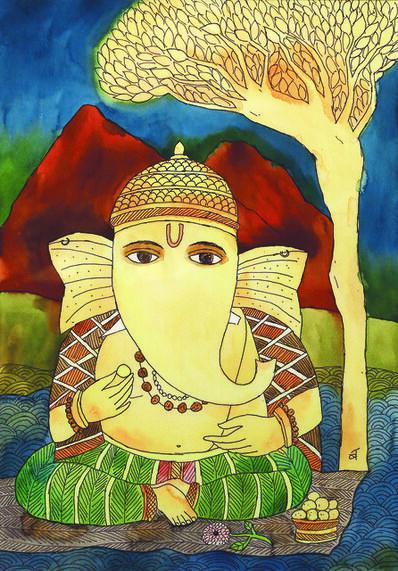 Badri Narayan, 'Untitled', 2002