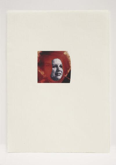 Richard Aldrich, 'Bob Dylan/Patty Waters', 2003