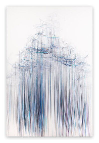 Jaanika Peerna, 'Thaw 2', 2017