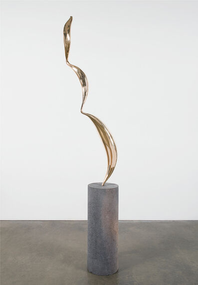Alma Allen, 'Not Yet Titled', 2017