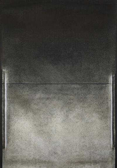 Ferle, 'Untitled #9', 1999
