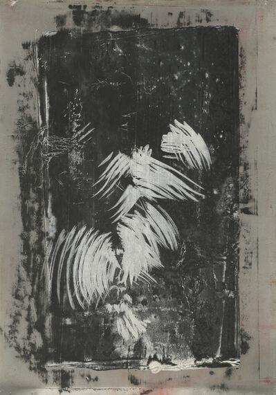 Fernando Prats, 'Affatus', 2018
