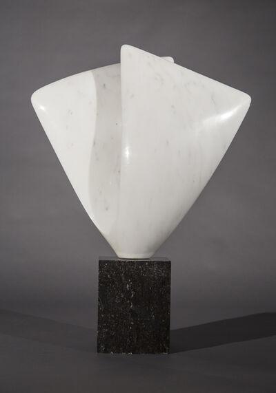 Antoine Poncet, 'Tirelyre', 1969