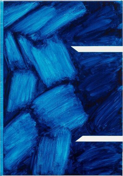 Robert Holyhead, 'Untitled (Hold)', 2015