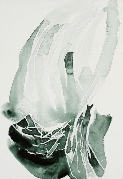 Eliza Thomas, 'Light on Water 19', 2011