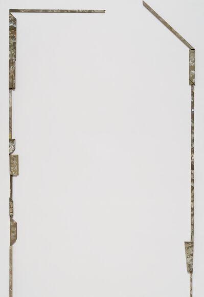 Richard Aldrich, 'Untitled', 2008