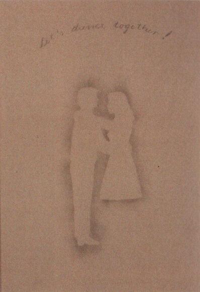 Sanja Iveković, 'LET'S DANCE', 1981-1982