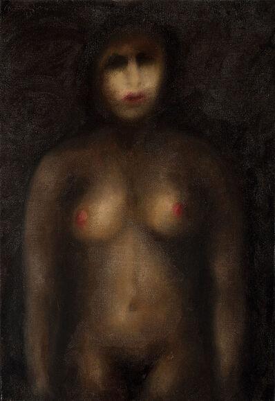 Josep Navarro Vives, 'Nudes (Desnudos)', 1997