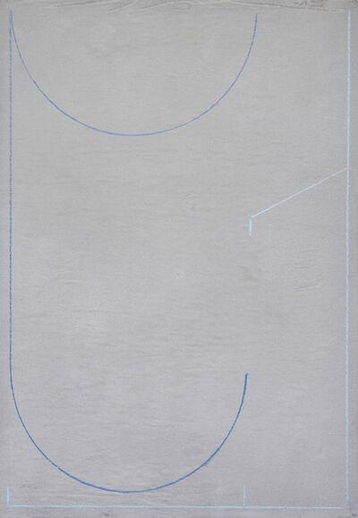 Toby Christian, 'Plan (jar)', 2014