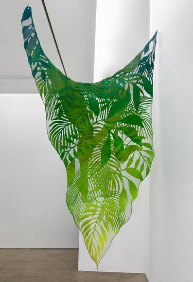 Adrienne Elise Tarver, 'Untitled', 2019