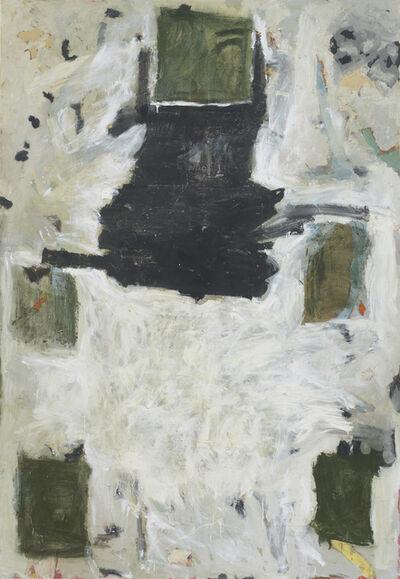 Richard Aldrich, 'Untitled', 2011-2014