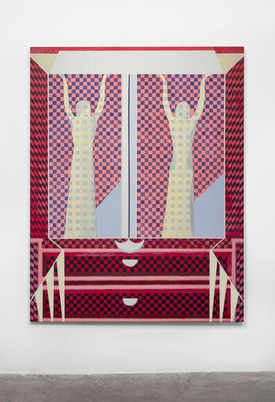 Alex Heilbron, 'High Esteem', 2020
