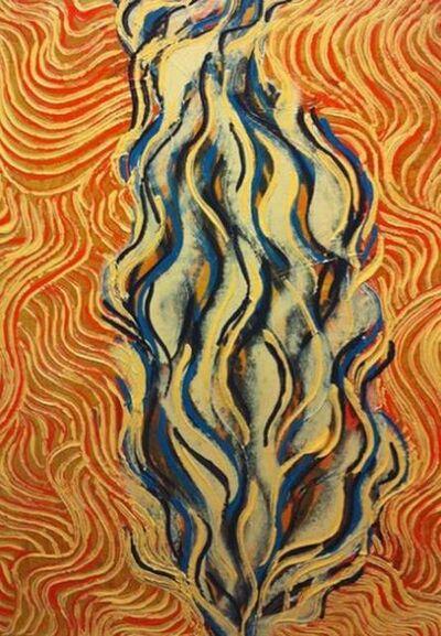 Catharine Warren, 'Untitled', 2005