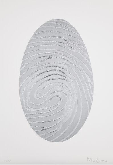 Marc Quinn, 'Labyrinth AG', 2014