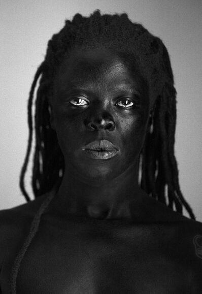 Zanele Muholi, 'Mfana (London)', 2014