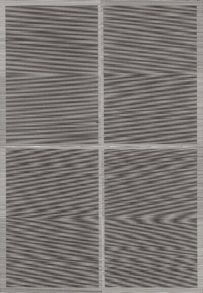 Caroline Kryzecki, 'KSZ 50/35–103', 2018