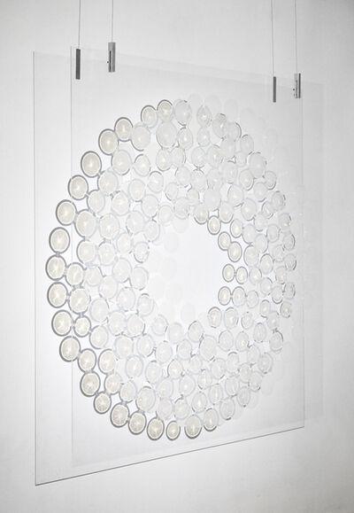Ania Machudera, 'Untitled No 43', 2016