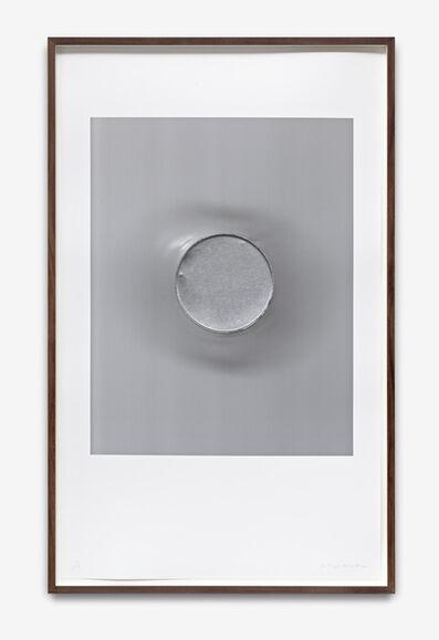 Nuria Fuster, 'Planarios (04)', 2013