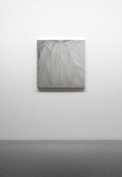 Yusuke Komuta, 'Plane_Bomber', 2013