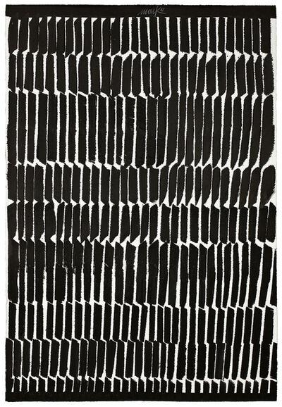 Heinz Mack, 'Untitled ', 1968