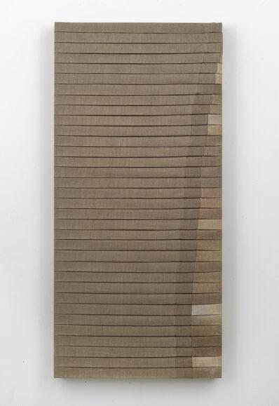 Luke Diiorio, 'ttylenol (the woodlight 1)', 2015