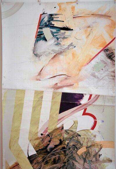 Carlos Puyol, 'Untitled', 2017