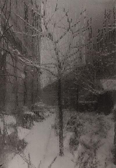 Josef Sudek, 'The Windows of My Studio', ca. 1950
