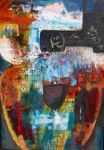 Walter Kraft, '& Jazz', 2015